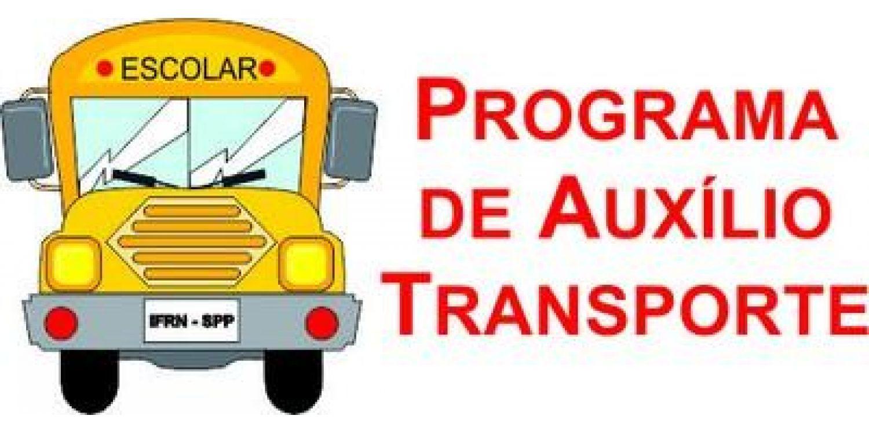 Inscrições para auxílio transporte encerram dia 29 em Ituporanga