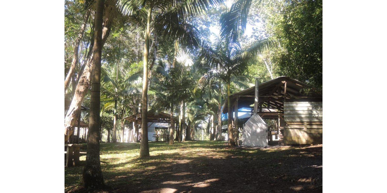 Festa da Cebola: Organização vai implantar minimercado dentro do Parque de Exposições