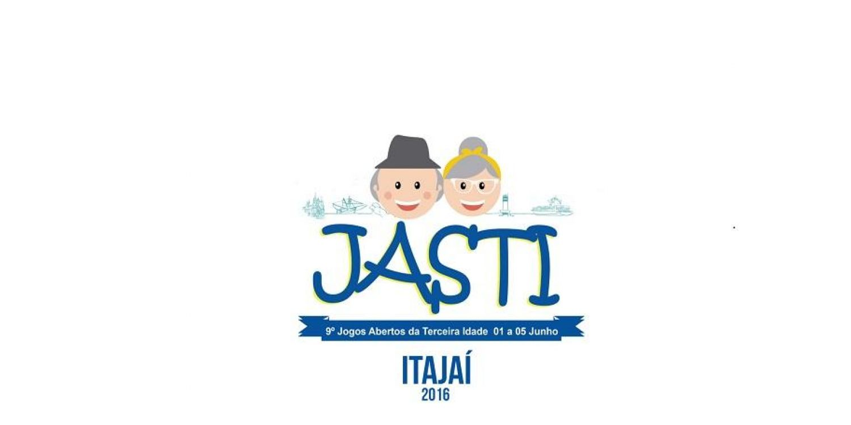 Idosos de Ituporanga se preparam para fase microrregional dos Jasti