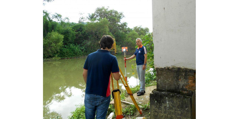 Defesa Civil de Ituporanga trabalha na construção do Plano Municipal de Contingência