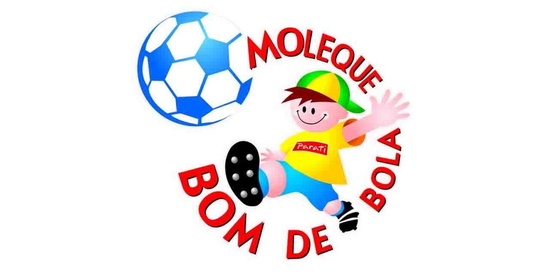 Escolas de Ituporanga disputarão etapa municipal do Moleque Bom de Bola