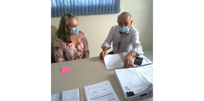 Medicamentos controlados disponibilizados pelo Estado serão entregues em Ituporanga