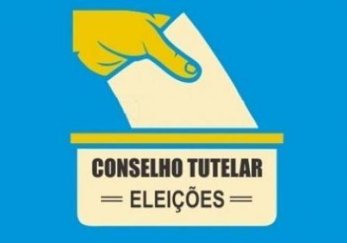 Divulgado período de inscrição para conselheiro tutelar em Ituporanga