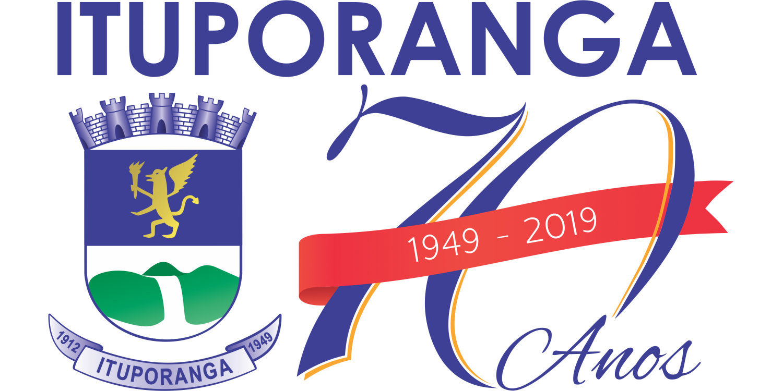 Ituporanga comemora 70 anos no dia 14 de fevereiro
