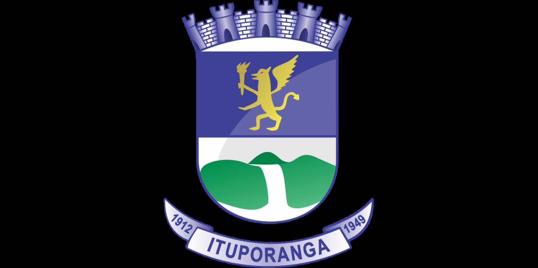 PROCESSO SELETIVO PREFEITURA DE ITUPORANGA