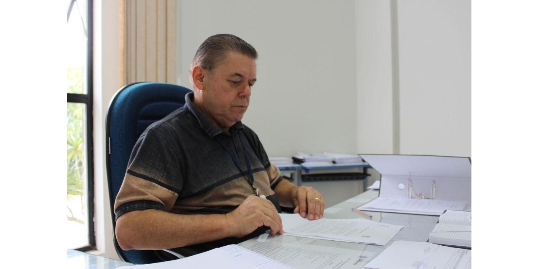 Nova administração ainda não sabe situação financeira da prefeitura de Ituporanga