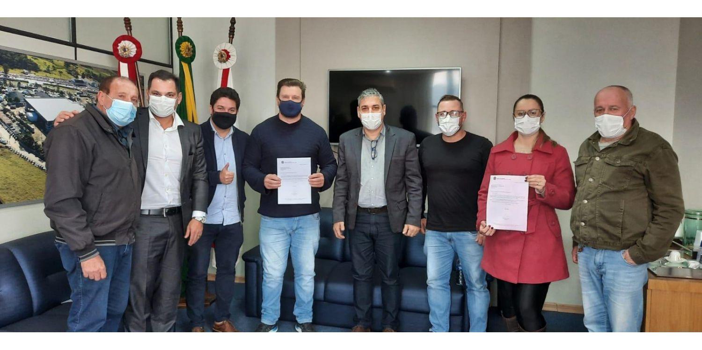 Saúde de Ituporanga vai receber R$ 150 mil para custeio na Atenção Básica